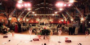 Memories Ballroom Weddings in Port Washington WI
