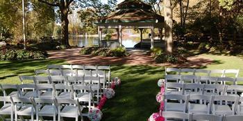 Janesville wedding venues