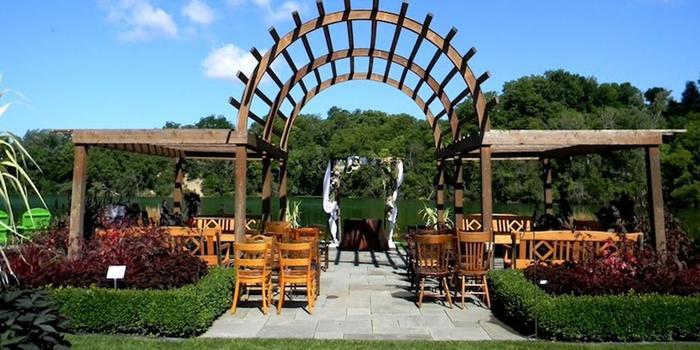 Rotary Botanical Gardens Weddings Get Prices For Wedding