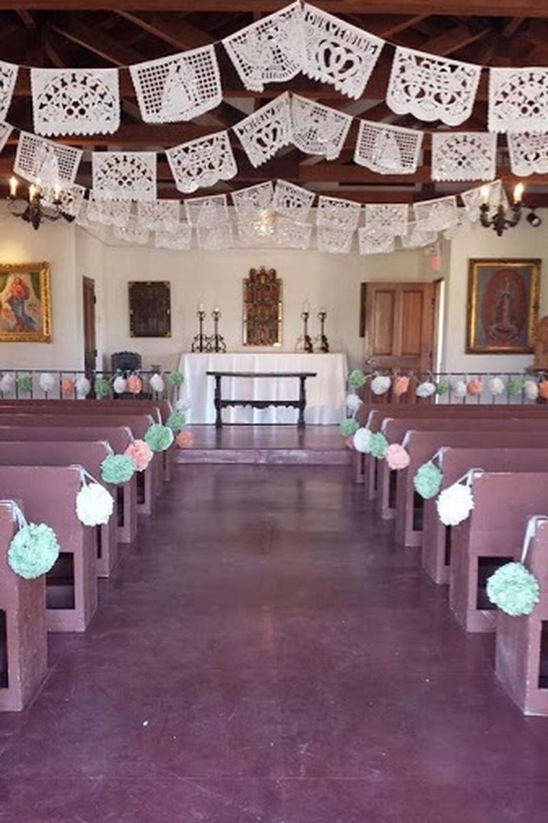 Arizona Wedding Chapels Mini Bridal