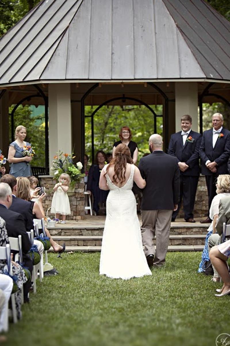 Wedding venues in greensboro nc inspiration for Wedding dress shops in greensboro nc