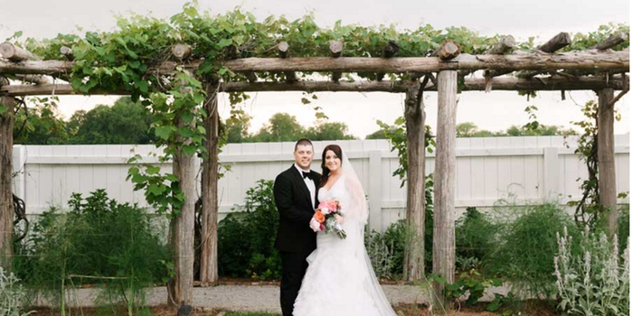 Carnton Plantation Weddings | Get Prices for Wedding ...