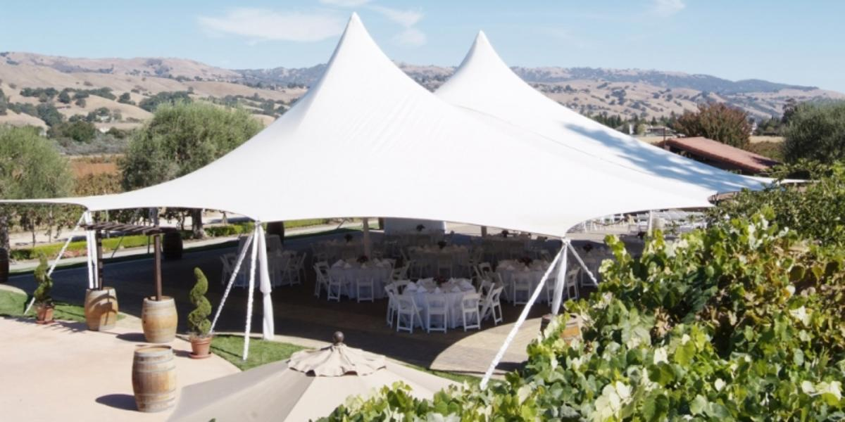 Guglielmo Winery Events | Event Venues In Morgan Hill CA