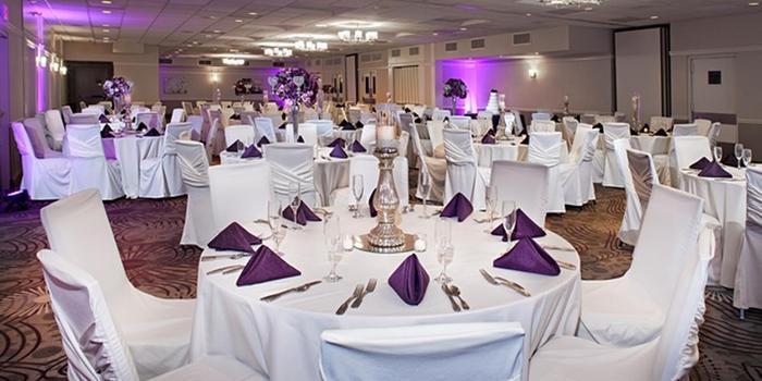 Best Western Plus Steeplegate Inn Wedding Venue Picture 4 Of 8 Provided By