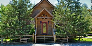 Smoky Ridge Chapel weddings in Sevierville TN