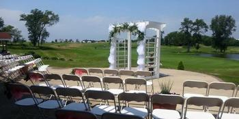 Wildcat Golf Course weddings in Shellsburg IA