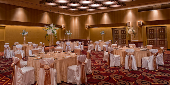 Hyatt regency milwaukee weddings get prices for wedding venues in wi hyatt regency milwaukee wedding venue picture 3 of 8 provided by hyatt regency milwaukee junglespirit Image collections