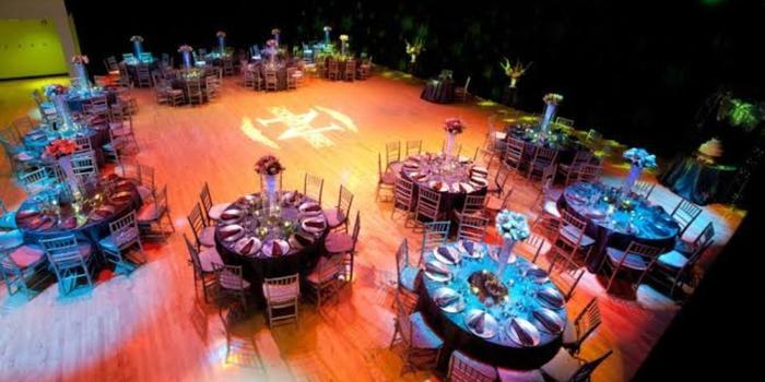 blackrock center weddings get prices for wedding venues
