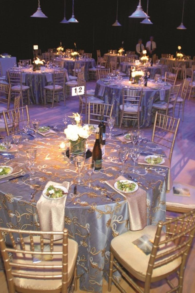 Wedding And Reception Venues In Maryland : Blackrock center weddings get prices for wedding venues in md