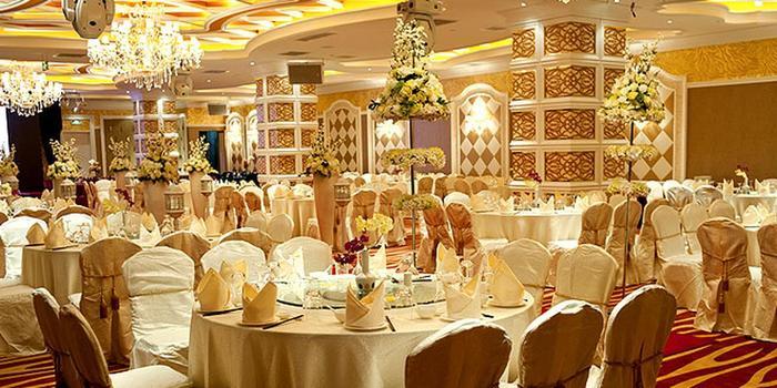 Wedding Reception Halls Moratuwa Grand Palais Banquet Hall Weddings Get Prices For Venues