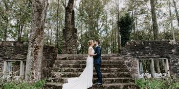 The Ruins at Kellum Valley Farm weddings in Cleveland GA