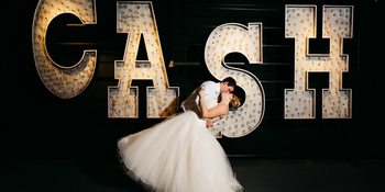 Musician's Hall of Fame & Museum weddings in Nashville TN