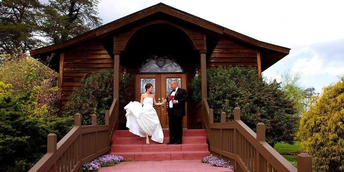 Mountain Valley Weddings wedding venue picture 2 of 8 - Provided by: Mountain Valley Weddings