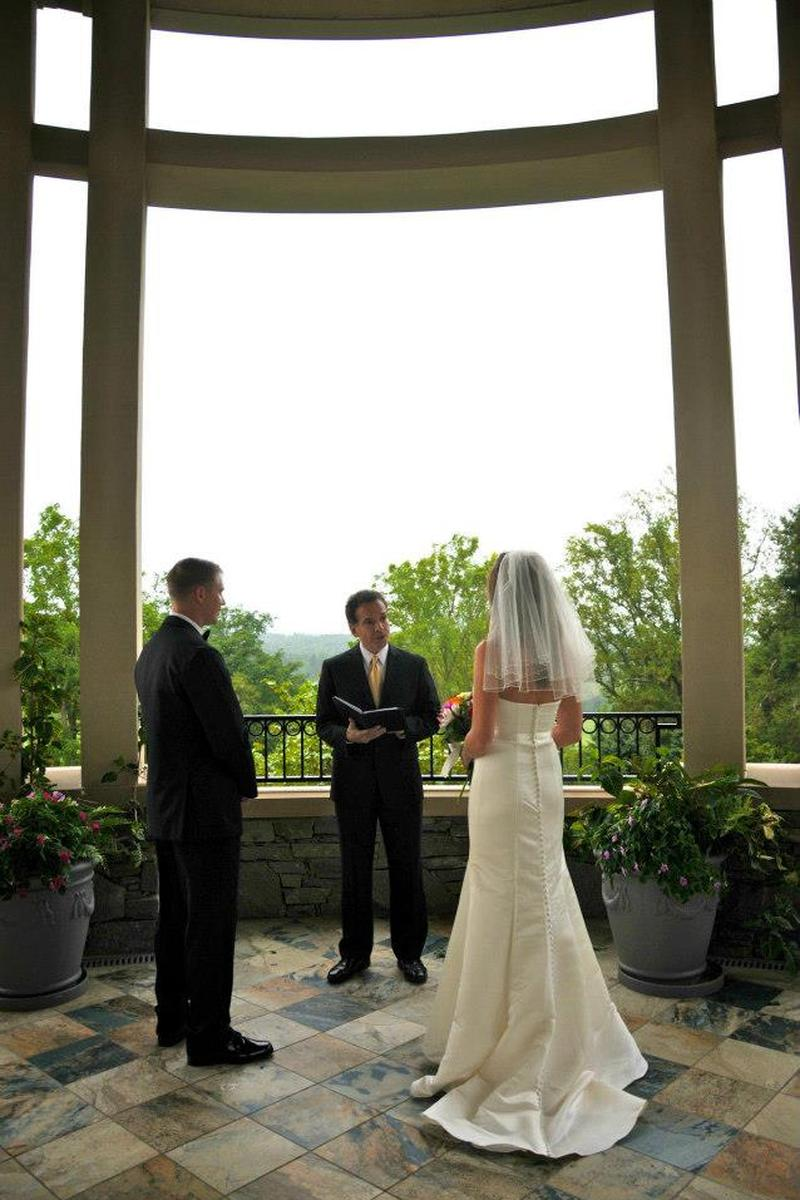 a light of love wedding chapel wedding venue picture 4 of 6 provided by