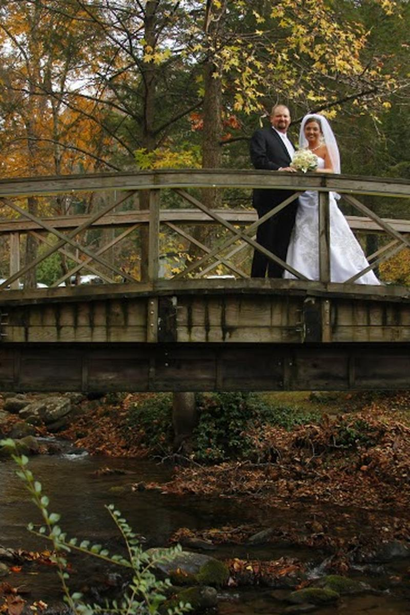 Sugarland Wedding Chapel | Sugarland Wedding Chapel Weddings Get Prices For Wedding Venues In Tn