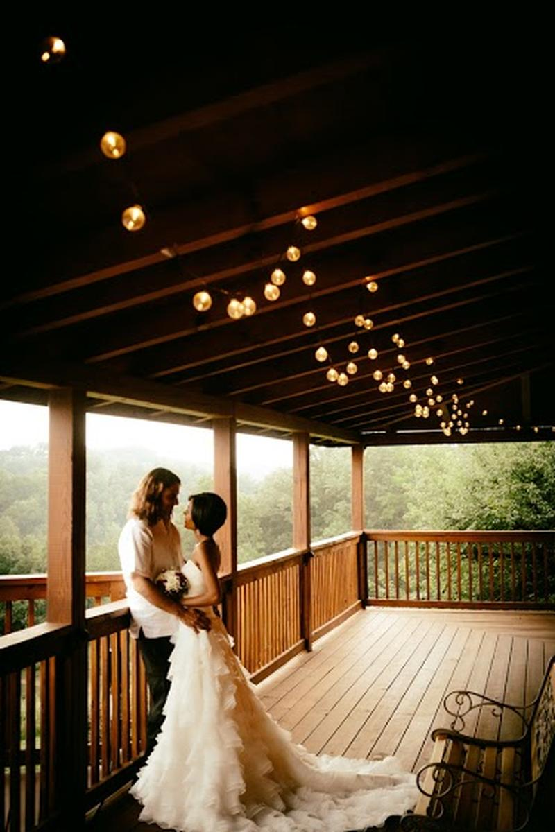 Flower Mountain Weddings Weddings Get Prices For Wedding