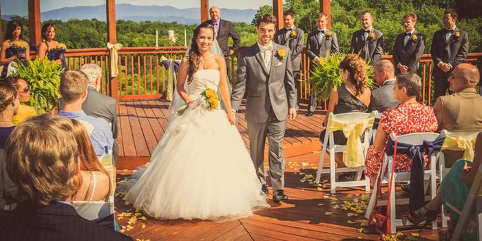 Flower Mountain Weddings Weddings Get Prices For Wedding Venues In Tn
