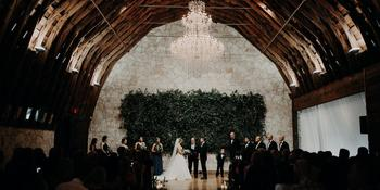 Brodie Homestead weddings in Austin TX