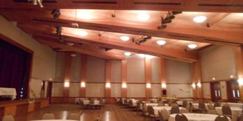 Gordon Jewish Community Center weddings in Nashville TN