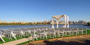 Waterside Events weddings in North Bergen NJ