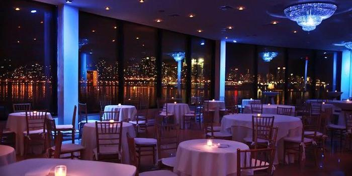 Waterside Restaurant & Catering wedding venue picture 7 of 16 - Photo by: John Agnello Photography