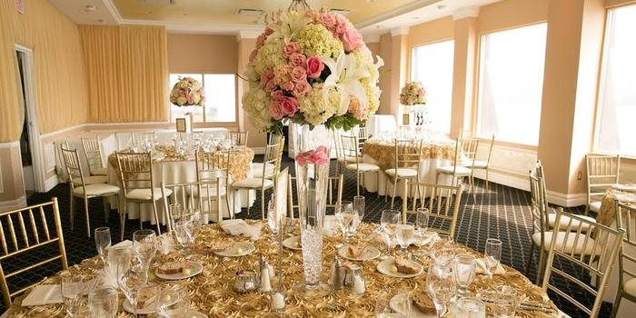 waterside restaurant catering wedding venue picture 15 of 16 provided by waterside restaurant