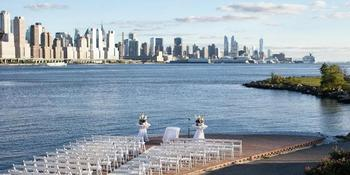 Waterside Restaurant & Catering weddings in North Bergen NJ