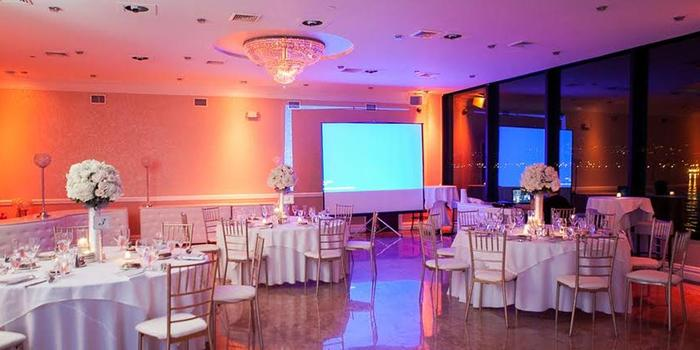 waterside restaurant catering wedding venue picture 16 of 16 photo by elevate pictures
