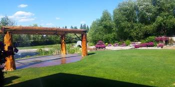 The Castle Vineyards weddings in Deer Park WA