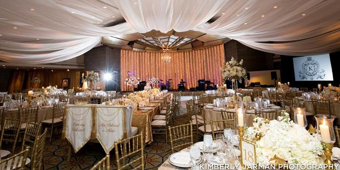 Arizona Biltmore Weddings Get Prices For Wedding Venues In Az