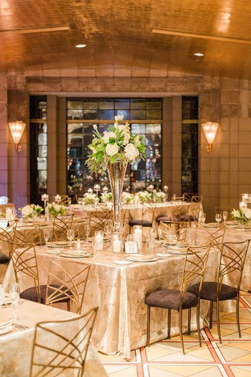 arizona biltmore wedding venue picture 8 of 9 photo by elyse hall photography