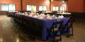 SweetWater Brewing Company weddings in Atlanta GA