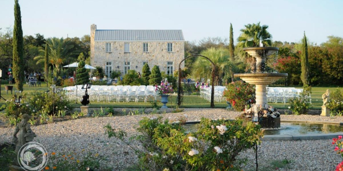Le San Michele Weddings Get Prices For Wedding Venues In