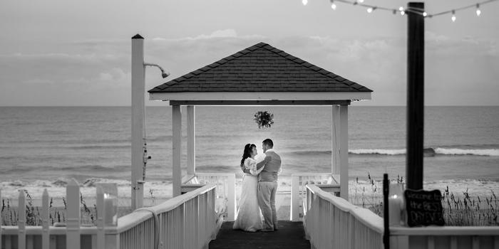 Emerald Isle Weddings Wedding Ideas 2018