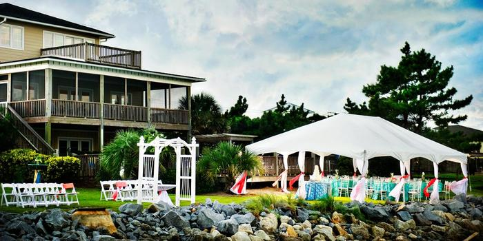 Wedding Venues Emerald Isle Nc Ideas 2018