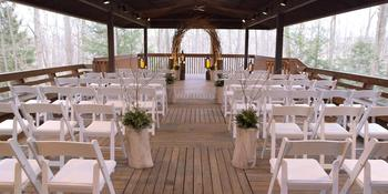 The Inn at Honey Run weddings in Millersburg OH