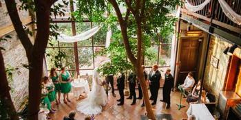 Rosy S Jazz Hall Weddings In New Orleans La