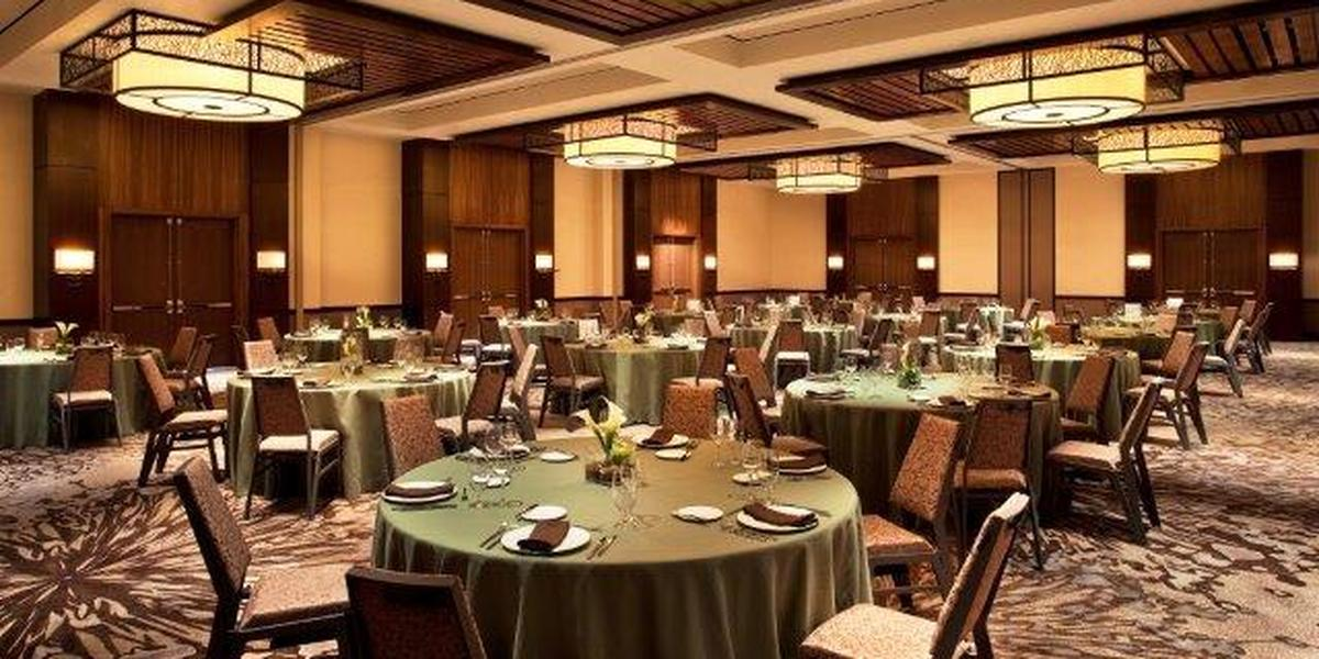 The westin birmingham weddings get prices for wedding venues in al junglespirit Gallery