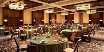The Westin Birmingham weddings in Birmingham AL