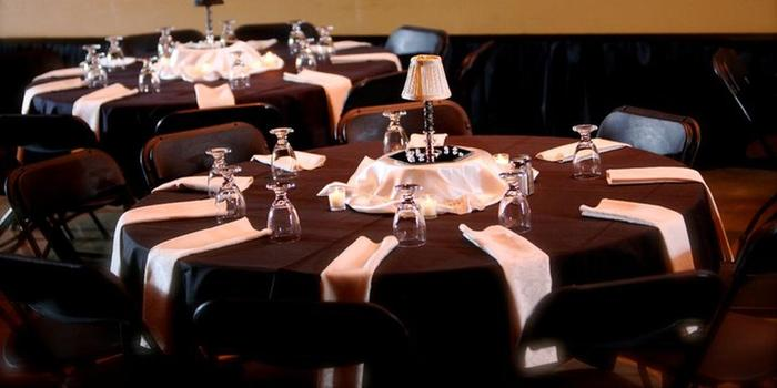 Buskirk-Chumley Theater wedding venue picture 5 of 5 - Provided by: Buskirk-Chumley Theater