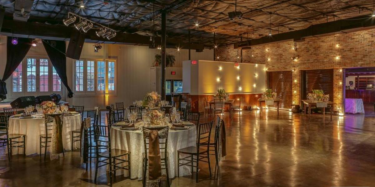 Wedding Reception Halls Austin Tx The Austin Club Weddings Get