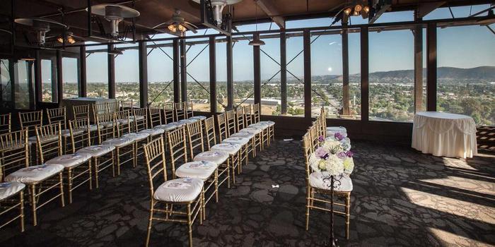 Wedding Venues In Pomona Ca Ideas 2018