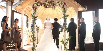 Pomona Valley Mining Company Weddings In Ca