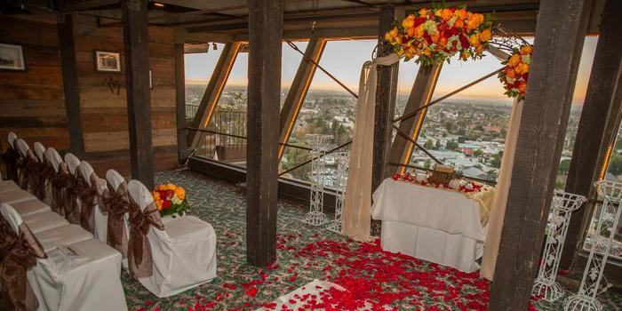 Orange County Mining Company Wedding Venue Picture 5 Of 16
