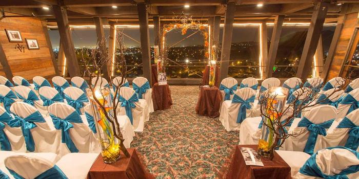Orange county mining company weddings get prices for for Wedding venues in orange county ca