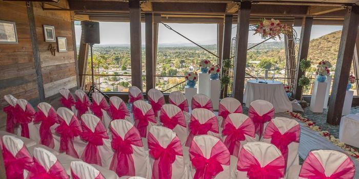 inexpensive wedding venues orange county ca venue