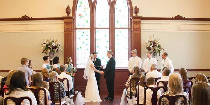 Northampton House Weddings Get Prices For Wedding Venues In Ut