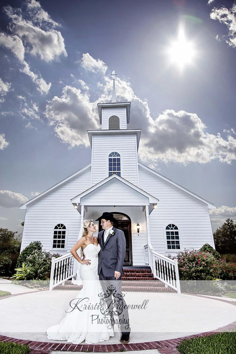 Ashelynn Manor wedding venue picture 3 of 16 - Photo by: Kristie Bracewell Photography