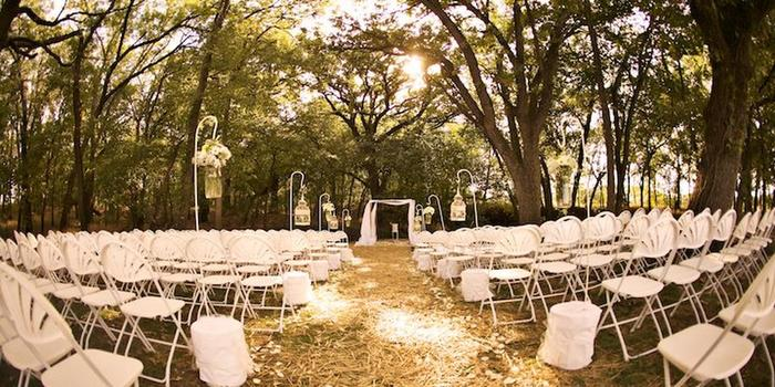 Fulton Valley Farms Weddings Get Prices For Wedding