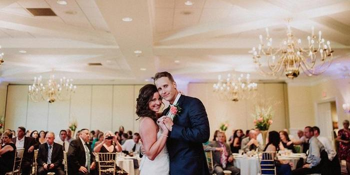 Cherry Creek Golf Club Banquet Center Wedding Venue Picture 6 Of 16 Photo By